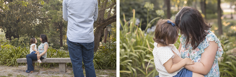 lisbon-family-photographer-terra-fotografia-20.jpg