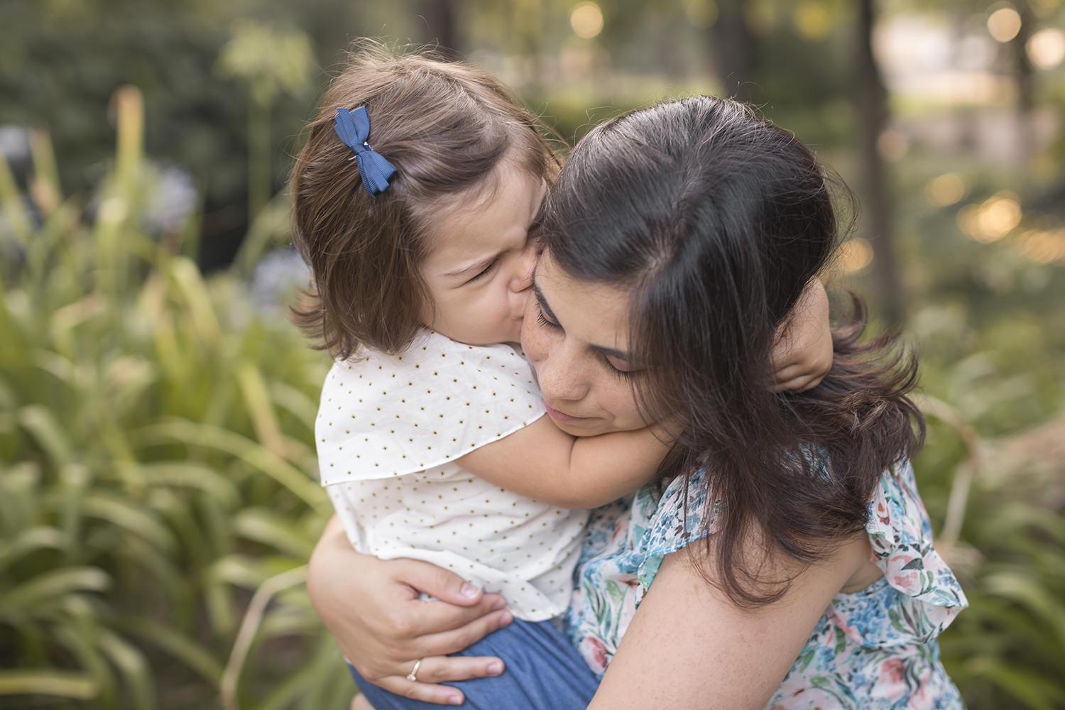lisbon-family-photographer-terra-fotografia-22.jpg