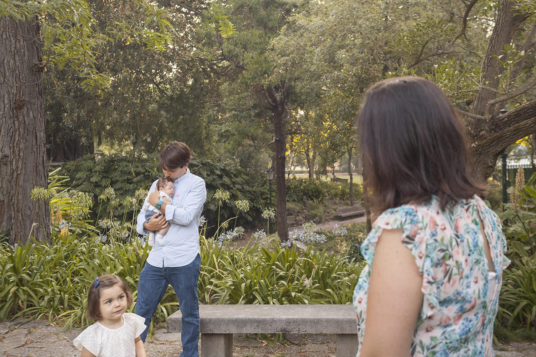lisbon-family-photographer-terra-fotografia-25.jpg