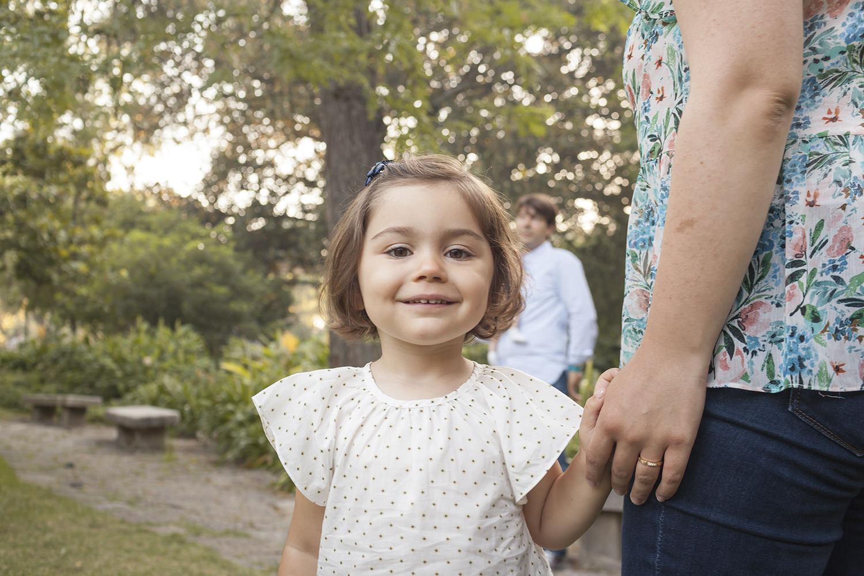 lisbon-family-photographer-terra-fotografia-28.jpg