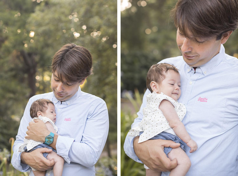 lisbon-family-photographer-terra-fotografia-30.jpg