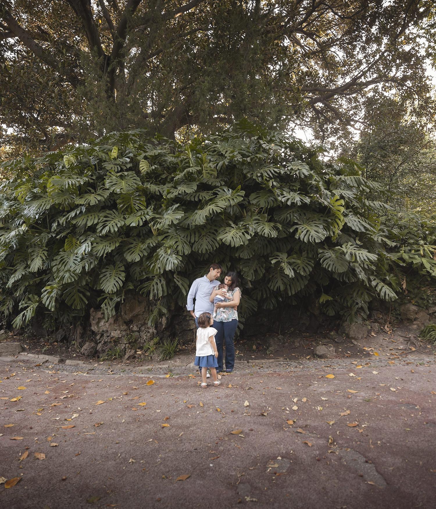 lisbon-family-photographer-terra-fotografia-33.jpg