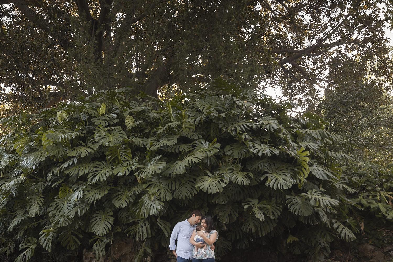 lisbon-family-photographer-terra-fotografia-34.jpg