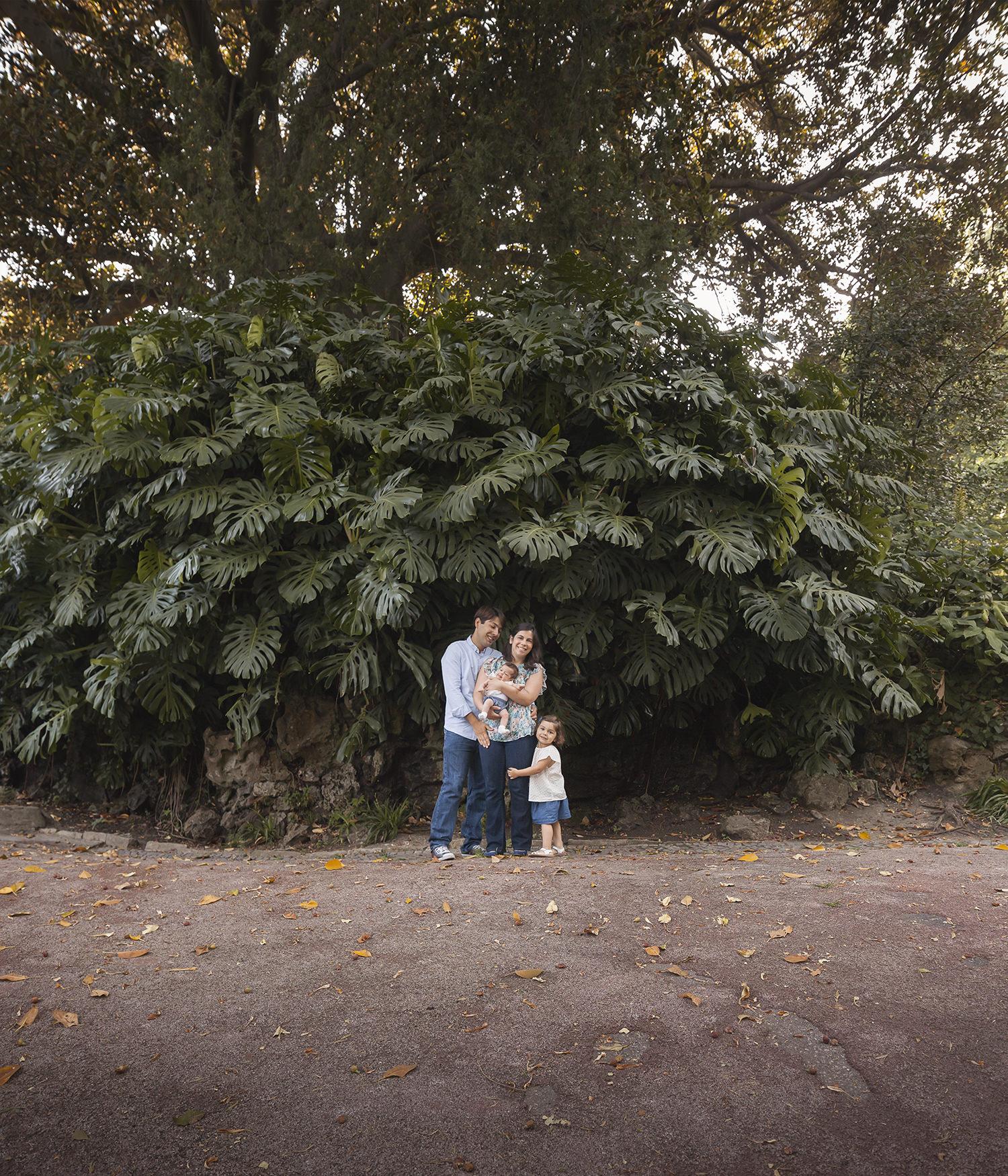 lisbon-family-photographer-terra-fotografia-35.jpg