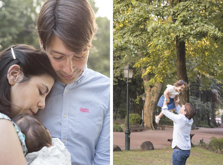 lisbon-family-photographer-terra-fotografia-06.jpg