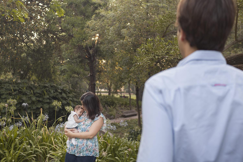 lisbon-family-photographer-terra-fotografia-13.jpg