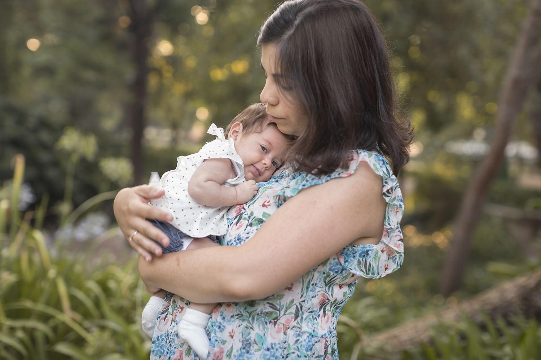 lisbon-family-photographer-terra-fotografia-16.jpg