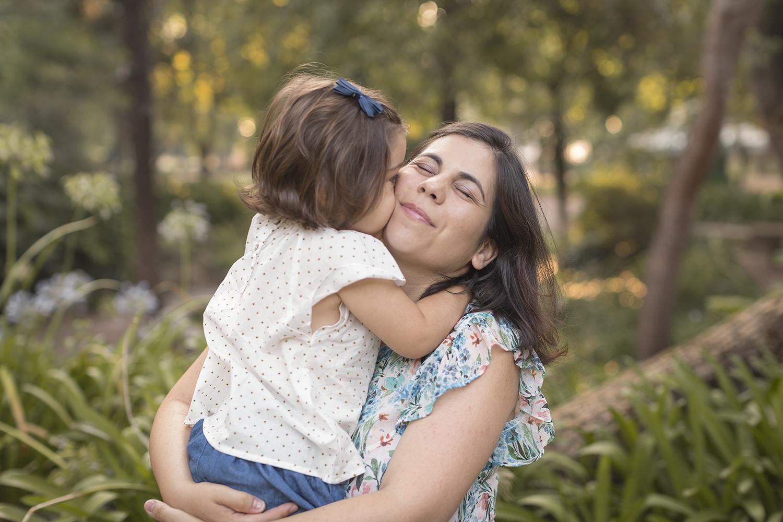 lisbon-family-photographer-terra-fotografia-21.jpg