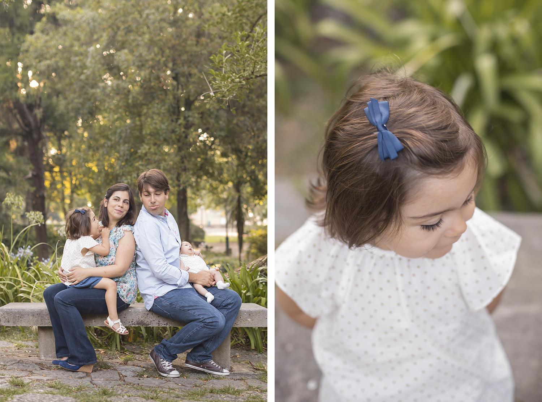 lisbon-family-photographer-terra-fotografia-24.jpg