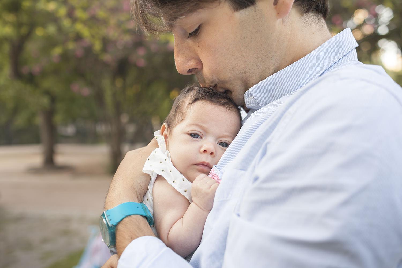 lisbon-family-photographer-terra-fotografia-26.jpg