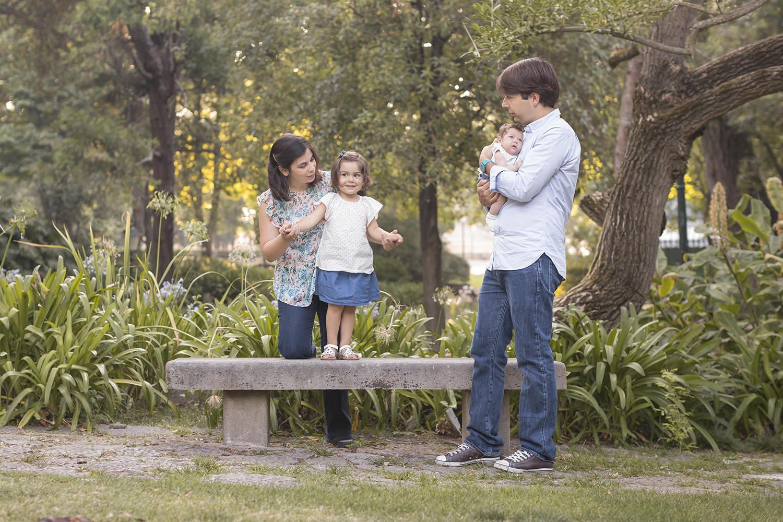 lisbon-family-photographer-terra-fotografia-32.jpg