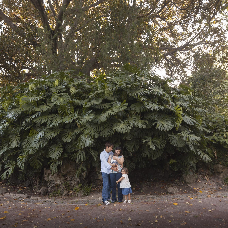 lisbon-family-photographer-terra-fotografia-36.jpg