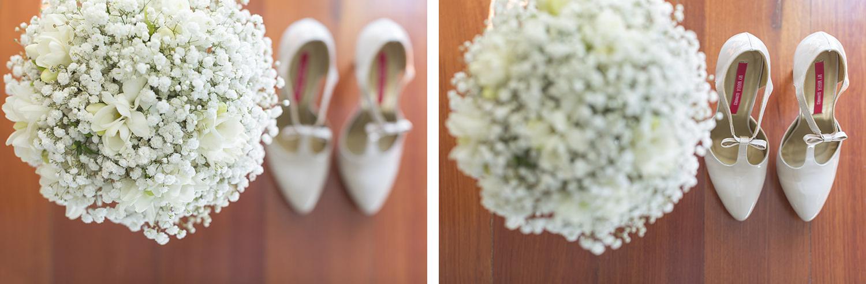 braga-wedding-photographer-torre-naia-terra-fotografia-006.jpg