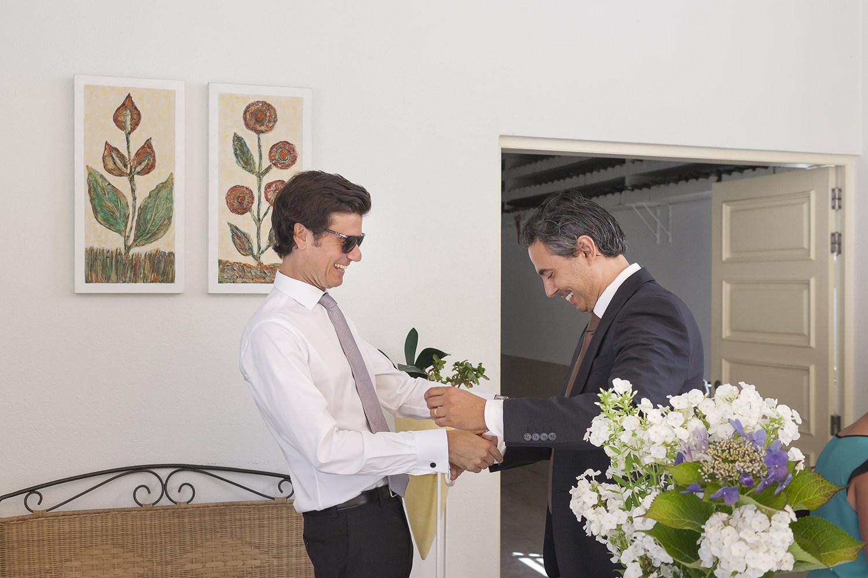braga-wedding-photographer-torre-naia-terra-fotografia-056.jpg