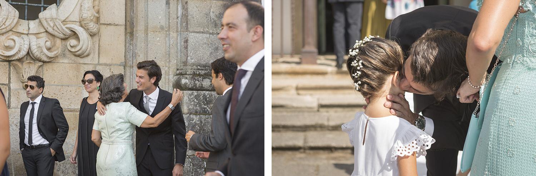 braga-wedding-photographer-torre-naia-terra-fotografia-062.jpg