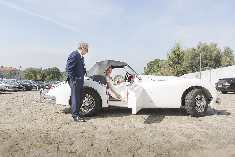 braga-wedding-photographer-torre-naia-terra-fotografia-069.jpg
