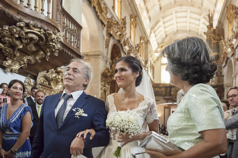 braga-wedding-photographer-torre-naia-terra-fotografia-078.jpg