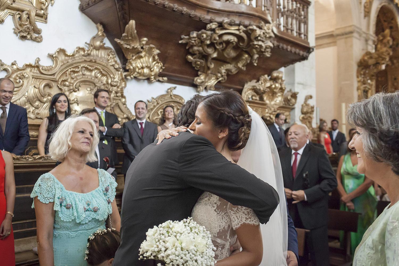 braga-wedding-photographer-torre-naia-terra-fotografia-079.jpg