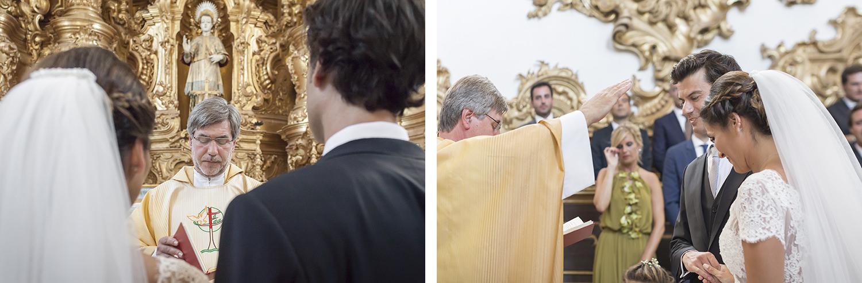 braga-wedding-photographer-torre-naia-terra-fotografia-088.jpg