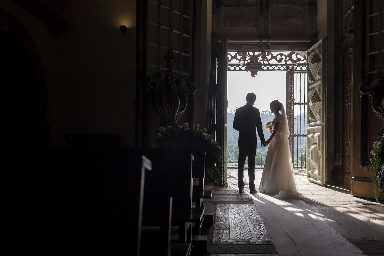 braga-wedding-photographer-torre-naia-terra-fotografia-110.jpg
