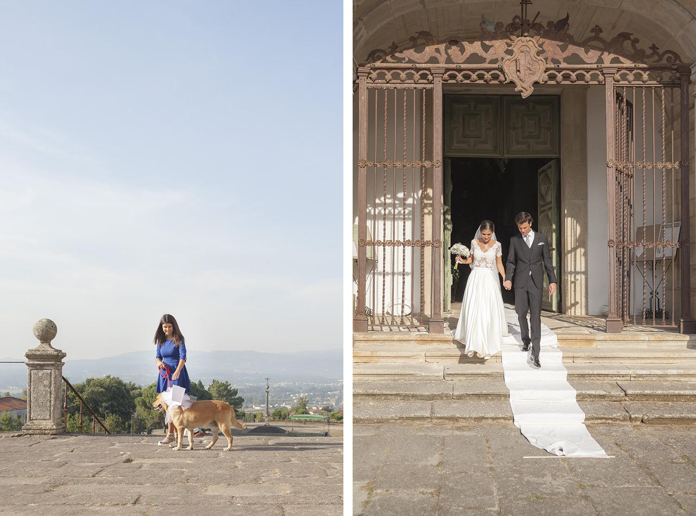 braga-wedding-photographer-torre-naia-terra-fotografia-112.jpg