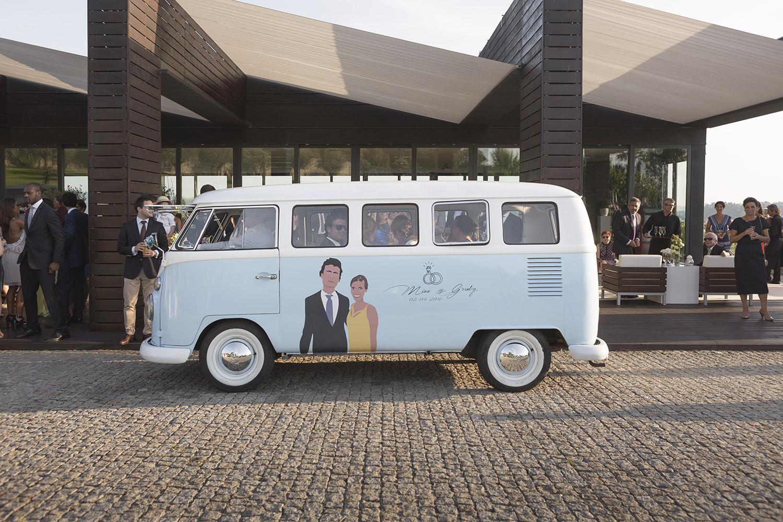 braga-wedding-photographer-torre-naia-terra-fotografia-139.jpg