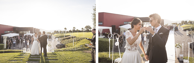 braga-wedding-photographer-torre-naia-terra-fotografia-145.jpg