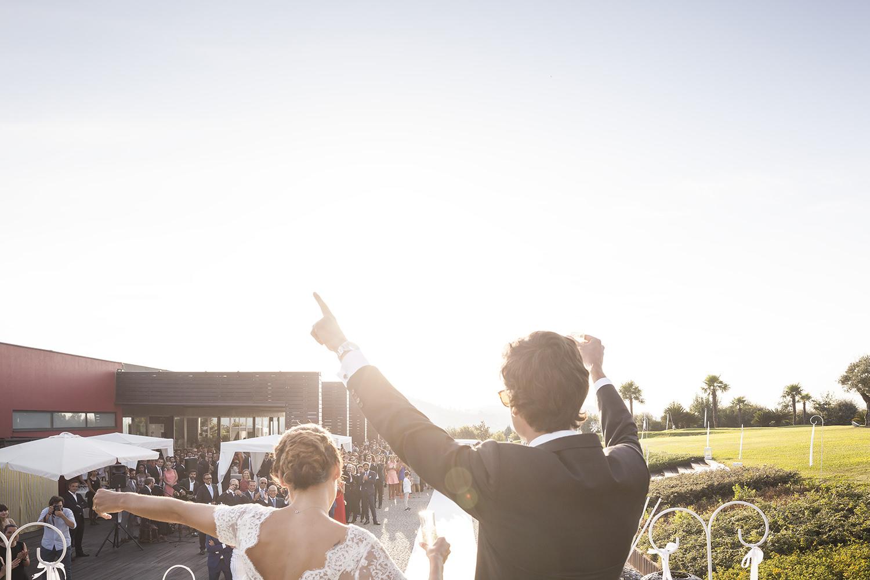 braga-wedding-photographer-torre-naia-terra-fotografia-146.jpg