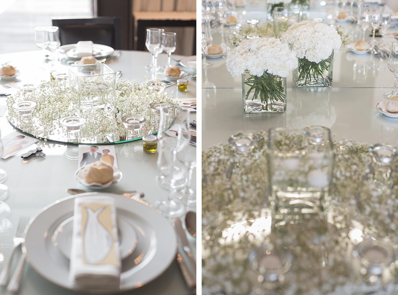 braga-wedding-photographer-torre-naia-terra-fotografia-152.jpg