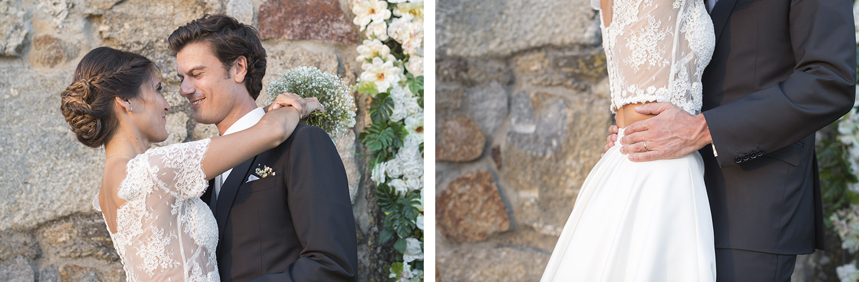 braga-wedding-photographer-torre-naia-terra-fotografia-161.jpg