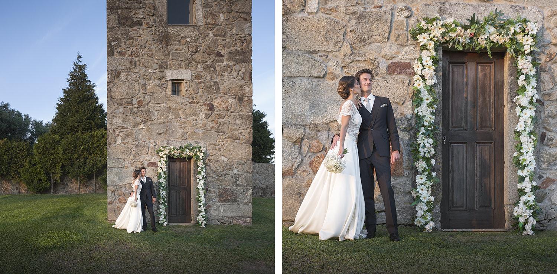 braga-wedding-photographer-torre-naia-terra-fotografia-164.jpg