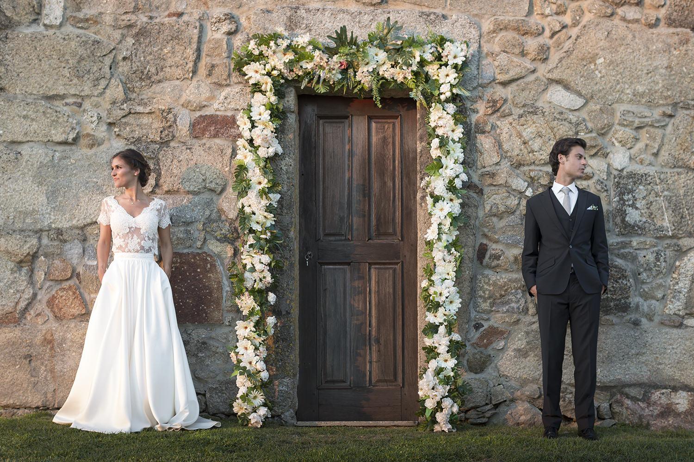 braga-wedding-photographer-torre-naia-terra-fotografia-168.jpg