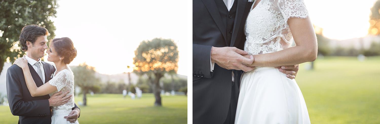 braga-wedding-photographer-torre-naia-terra-fotografia-173.jpg