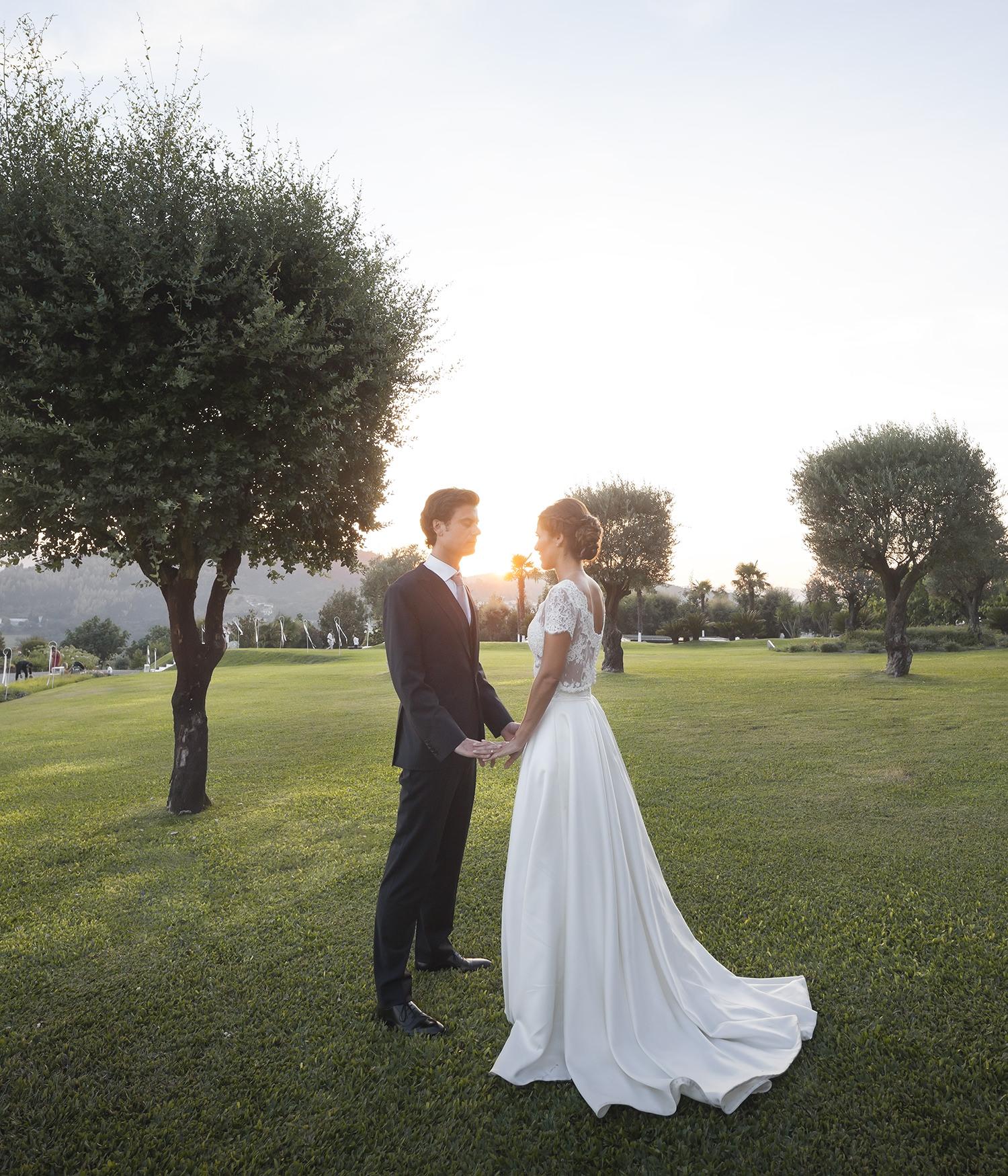 braga-wedding-photographer-torre-naia-terra-fotografia-169.jpg