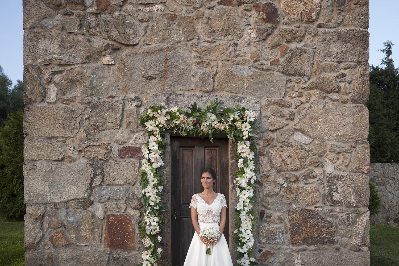 braga-wedding-photographer-torre-naia-terra-fotografia-175.jpg