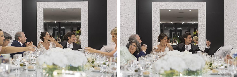 braga-wedding-photographer-torre-naia-terra-fotografia-194.jpg