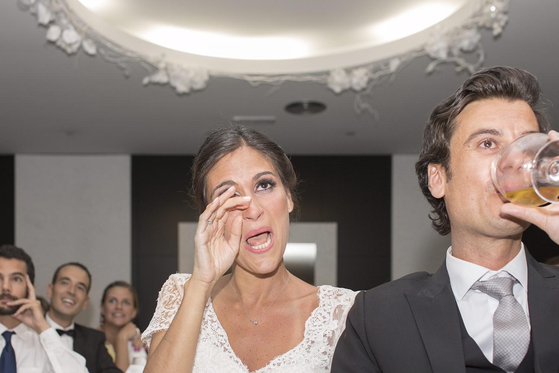 braga-wedding-photographer-torre-naia-terra-fotografia-200.jpg
