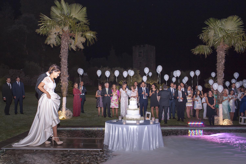 braga-wedding-photographer-torre-naia-terra-fotografia-209.jpg