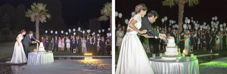 braga-wedding-photographer-torre-naia-terra-fotografia-211.jpg