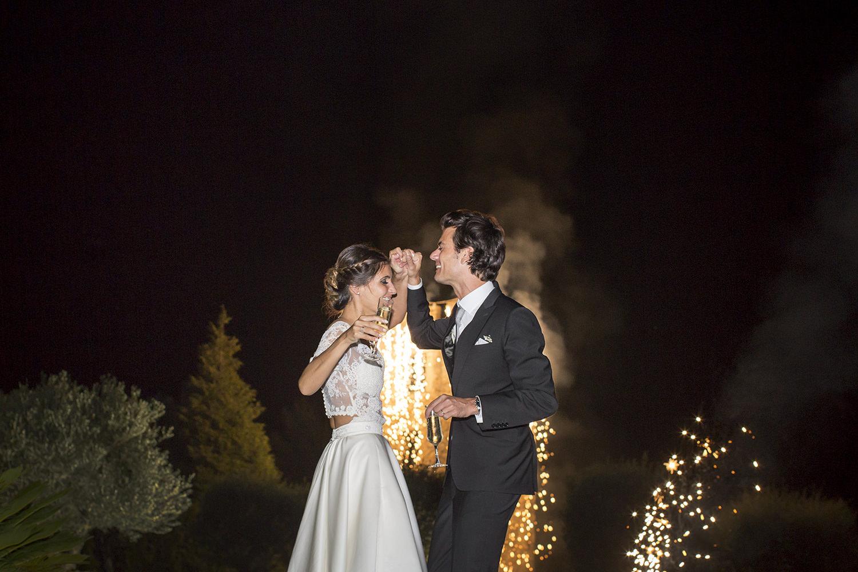 braga-wedding-photographer-torre-naia-terra-fotografia-215.jpg