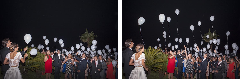 braga-wedding-photographer-torre-naia-terra-fotografia-216.jpg
