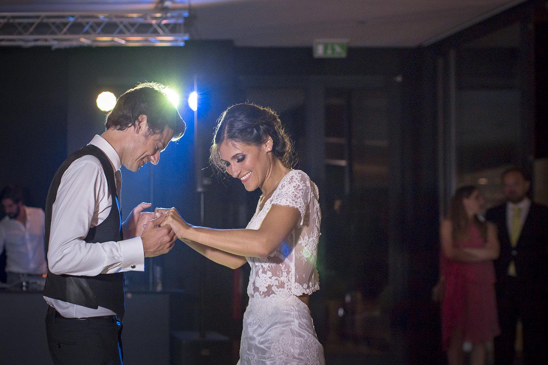 braga-wedding-photographer-torre-naia-terra-fotografia-224.jpg