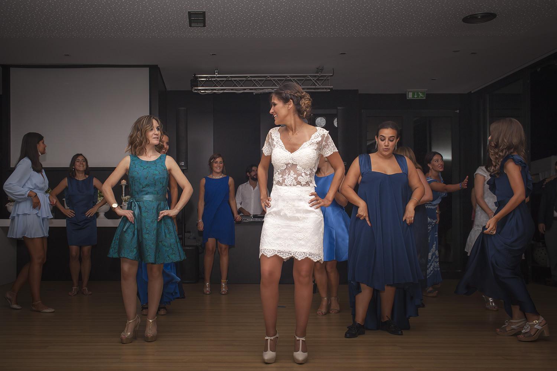 braga-wedding-photographer-torre-naia-terra-fotografia-227.jpg