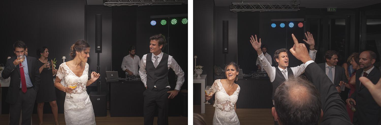 braga-wedding-photographer-torre-naia-terra-fotografia-238.jpg