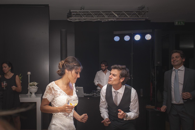 braga-wedding-photographer-torre-naia-terra-fotografia-239.jpg
