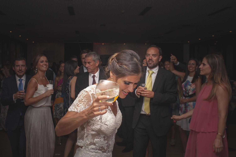 braga-wedding-photographer-torre-naia-terra-fotografia-250.jpg