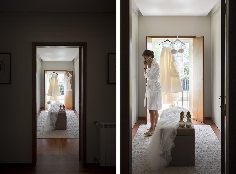 braga-wedding-photographer-torre-naia-terra-fotografia-002.jpg