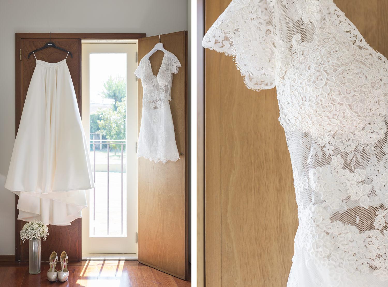 braga-wedding-photographer-torre-naia-terra-fotografia-005.jpg