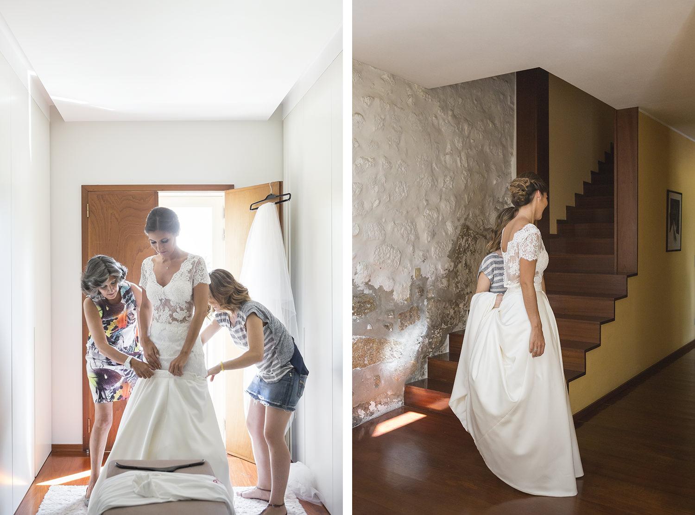 braga-wedding-photographer-torre-naia-terra-fotografia-026.jpg