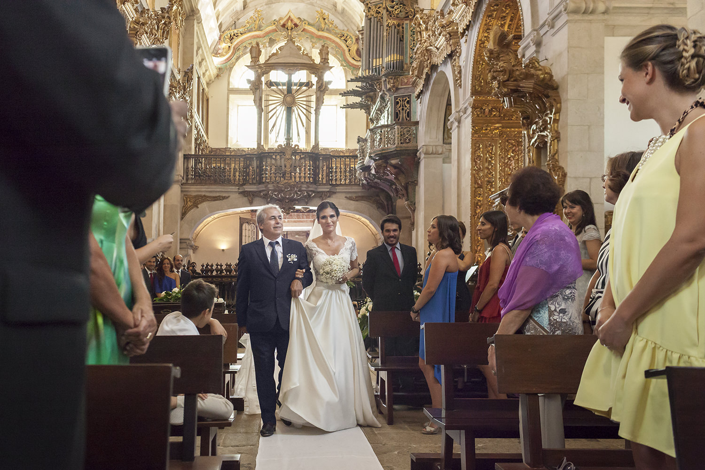 braga-wedding-photographer-torre-naia-terra-fotografia-076.jpg